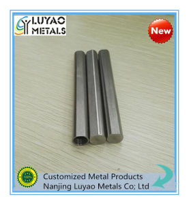 Steel Precision Machining/Stainless Steel CNC Machining for Customized Design pictures & photos
