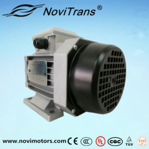 5.5kw Flexible Synchronous Motor (YFM-132) pictures & photos