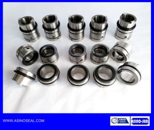 Marine Used Pump Seal as-Sp3-22mm pictures & photos