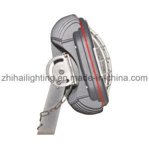 Hot Sale New Style Ce UL 300W LED Flood Light