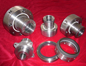 All Kinds of Mechanical Seals for Pumps pictures & photos