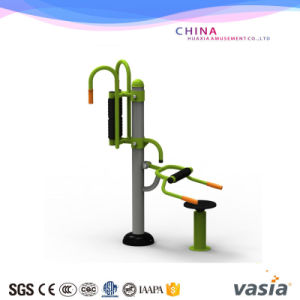 Good Quality Outdoor Sports Fitness Equipment Sale by Vasia pictures & photos