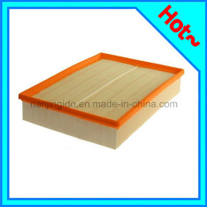 Car Air Filter for Range Rover Sport Phe000112 pictures & photos