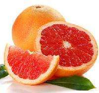 Grapefruit Extract Naringin for Food Supplement pictures & photos