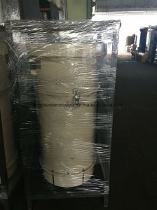 Sicoma DC20 Air Impulse Bag Filter Dust Collector pictures & photos
