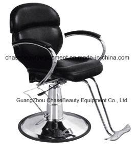 Wholesale Hair Salon Equipment Salon Barber Chair pictures & photos