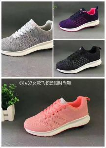 New Style Sports Casual Brand Shoes for Men and Women pictures & photos
