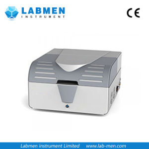 Vapor Permeability Tester for Textile and Leather pictures & photos