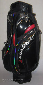 Customized Personal Simplicity Golf Bag pictures & photos