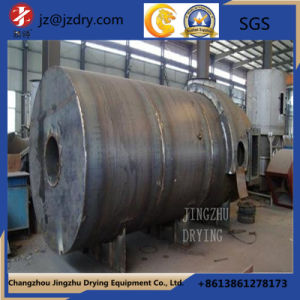 Rly Series Oil Combustion Hot Air Furnace pictures & photos