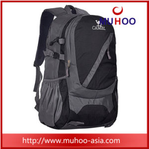 Fashion Outdoor Travel Sports Backpacks School Bag pictures & photos