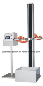 Customizable One Meter Free Drop Battery Testing Equipment pictures & photos