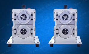 PCB Cutting Machine V Cutter Machine Cutter Machine CNC Router pictures & photos