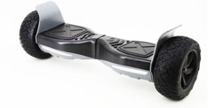 Smart Self Balancing Scooter Mobility Device & Transporter for Outdoor Sports with UL2272 pictures & photos