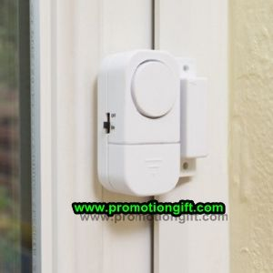 Security Alarm pictures & photos