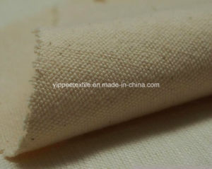 100% Cotton Duck Cloth pictures & photos