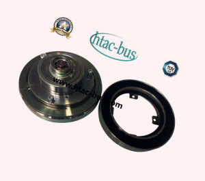 Magnetic Clutch Flange La16.03, La16.068 pictures & photos