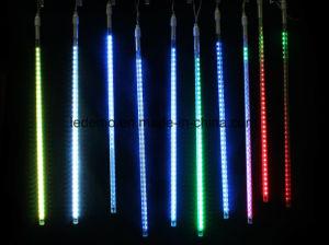 70cm White Color Decorative LED Meteor Light pictures & photos