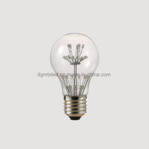 Wholesale-LED lamp g80 g95 g125 LED light bulb e27 holiday light bulb pictures & photos