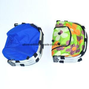 Picnic Bag Fabric Picnic Basket Picnic Basket