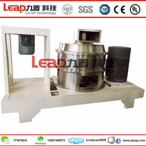 High Efficiency Ultra-Fine Mesh Coconut Shell Grinding Machine pictures & photos
