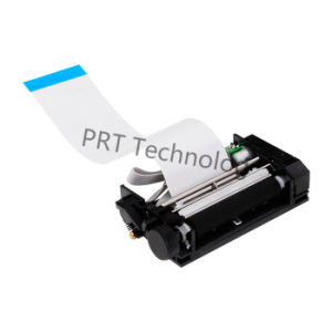 Thermal Printer Mechanism Mobile Printer Receipt Printer PT48c pictures & photos