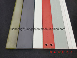 Corrosion Resistant Fiberglass Sheet for Garden Fence pictures & photos