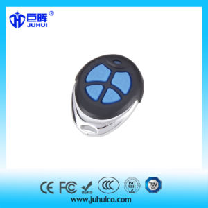 OEM Factory Direct Sale RF Transmitter pictures & photos