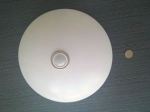LED Bulb Round Pure White LED Ceiling Light pictures & photos