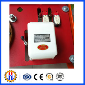 Construction Hoist Parts for Jk16-100 Phase Switch pictures & photos