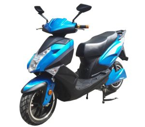 Manufactory Cuba Panama, Mexico, Bolivia, Colombia Hot Sales 1000W / 1500W / 2000W 72V20ah South America Electric Motorcycle pictures & photos