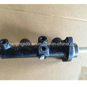 Auto Brake Cylinder Head for BMW 34311157206 pictures & photos