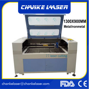 Perspex/PMMA/Acrylics/Plexiglas Laser Cutting/Laser Engraving Machine pictures & photos