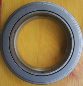 Wheel Hub Bearing Wholesale Axle Bearing Dac356535z pictures & photos