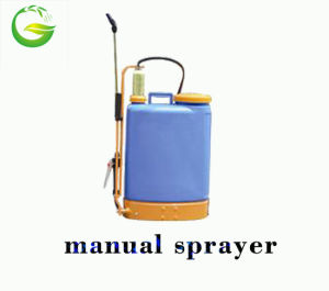 Agriculture 16-25L Knapsack Hnad Sprayer pictures & photos