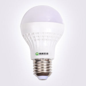LED Bulb Light 9W12W Ce RoHS pictures & photos