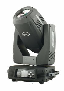 300W Zoom Beam Moving Head LED Stage Light for Concert pictures & photos