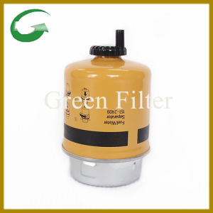 Fuel Water Separator for Excavator Parts (151-2409) pictures & photos