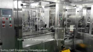 Blood Collection Vacuum Tubes Production Line pictures & photos