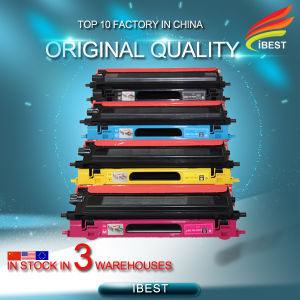 Stable Quality Compatible Brother Tn110 Tn150 Tn170 Tn115 Tn135 Tn155 Tn175 Color Toner Cartridge pictures & photos