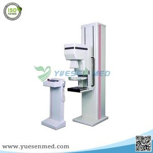 Ysx980b High Frequency 40kHz Mammography X-ray Machine pictures & photos