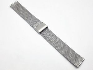 Popular Milanese Mesh Watch Band for Iwatch pictures & photos