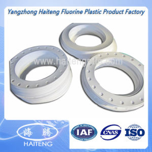 Flat Washers as Auto Parts pictures & photos