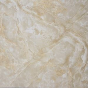 Good Quality Glazed Polished Porcelain Tiles in Foshan (8D6040) pictures & photos