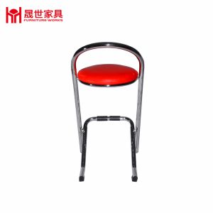 Cheap Leisure Chair pictures & photos