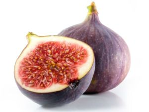 Fig Juice Powder for Beverage and Food Flavor pictures & photos