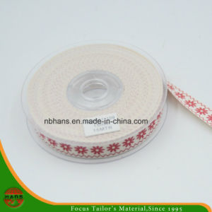 Ribbon with Roll Packing (FL0901-109) pictures & photos