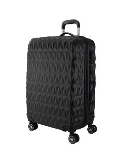 Good Quality Hot Sale ABS Luggage (XHA059) pictures & photos