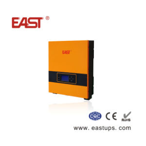 Hybrid (Bi-direction) Solar Inverter Ea3khd
