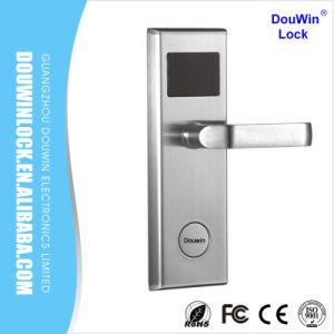 Electronic Door Lock Hotel Indicator Smart Hotel Lock pictures & photos
